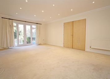 Thumbnail 2 bed flat to rent in Regents Court, Pinner