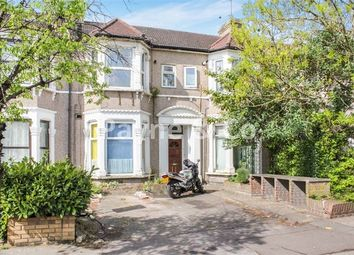 Thumbnail 1 bed flat for sale in Selborne Road, Ilford, Essex