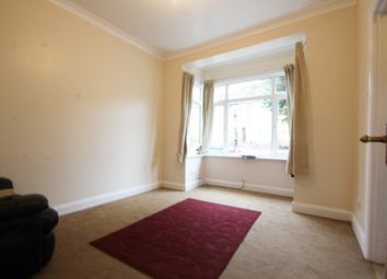 Thumbnail 4 bedroom terraced house to rent in Sheringham Avenue, London