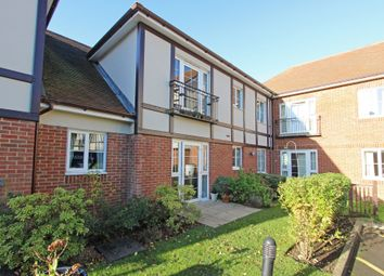 Thumbnail 1 bed flat for sale in Bolters Lane, Banstead
