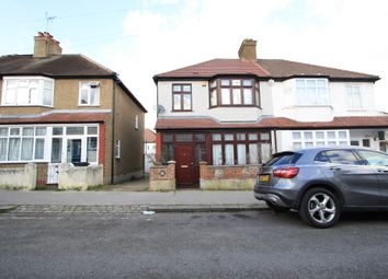 Thumbnail 4 bed end terrace house to rent in Hatch Rd, Streatham