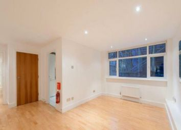 Thumbnail 2 bed flat to rent in St. Martins Lane, London