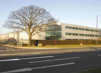 Thumbnail Light industrial to let in Unit 1, Polar Park, Bath Road, Heathrow, West Drayton, Middlesex