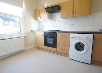 Thumbnail 1 bed property to rent in Hale End Road, London