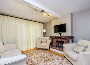 Thumbnail 3 bed property to rent in Fairfield Road, Bromley