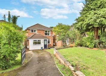 3 bed detached house for sale in Ash Close, Lydney, Gloucestershire GL15