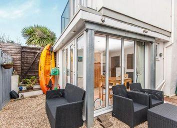 Thumbnail 2 bedroom semi-detached house for sale in Seaton, Devon