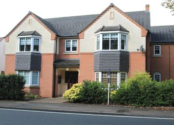 Thumbnail 2 bed flat to rent in Coppice Gate, 640 Evesham Road