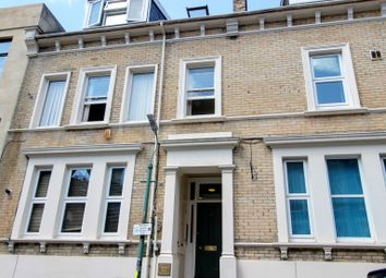 Thumbnail 2 bedroom flat for sale in Verulam Place, Bournemouth