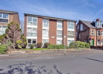 Thumbnail 2 bed property to rent in Masbro Lodge, Southey Road, Wimbledon
