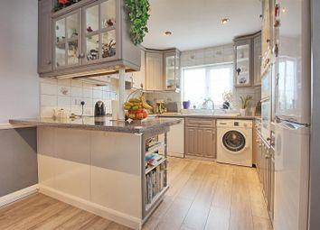4 bed semi-detached house for sale in Chapelfields, Stanstead Abbotts, Ware SG12