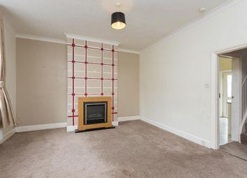 3 bed terraced house for sale in Weeton Road, Wesham, Preston, Lancashire PR4