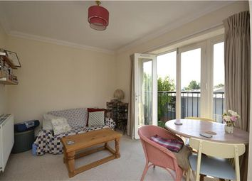Thumbnail 2 bed flat to rent in Montpelier Court, Montpelier, Bristol