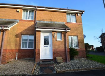 Thumbnail 2 bed terraced house for sale in Suisnish, Erskine