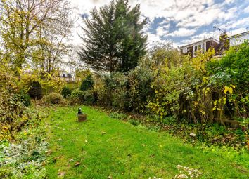Thumbnail 3 bed terraced house for sale in Elborough Road, South Norwood