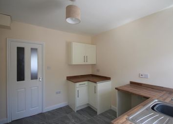 Thumbnail 1 bed property to rent in Mayne Street, Stoke-On-Trent