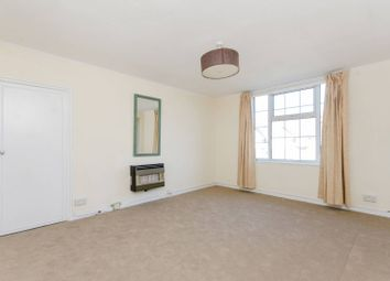 Thumbnail 4 bed flat to rent in Martin Way, Morden