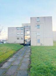1 bed flat for sale in Trinidad Way, Westwood, East Kilbride, South Lanarkshire G75