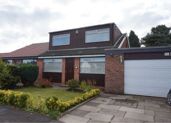 Thumbnail 5 bedroom semi-detached house for sale in Westfield Road, Morris Green, Bolton