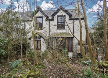 Thumbnail 3 bed semi-detached house for sale in Summerside Cottage, Finsthwaite, Ulverston, Cumbria