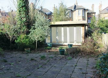 Thumbnail Land for sale in Garden/Land Rear Of, 32 Montrell Road, Streatham Hill