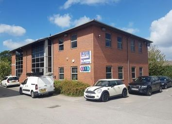 Thumbnail Office for sale in Unit 3, Deanhurst Park, Gelderd Road, Leeds, West Yorkshire