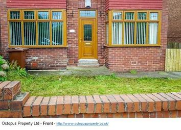 2 bed flat to rent in Silverhill Drive, Newcastle Upon Tyne NE5