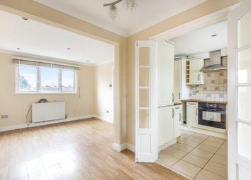 Thumbnail 2 bedroom maisonette for sale in Welbeck, Bracknell