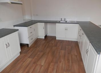 Thumbnail 2 bed flat to rent in 55 Morrab Road, Penzance