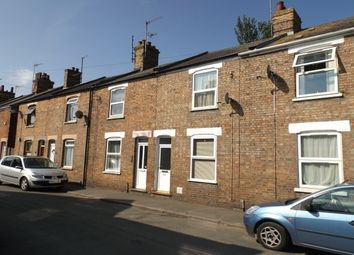 Thumbnail 2 bed property to rent in Portland Place, King's Lynn