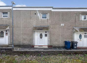 Thumbnail 2 bed terraced house for sale in Egerton, Skelmersdale, Lancashire