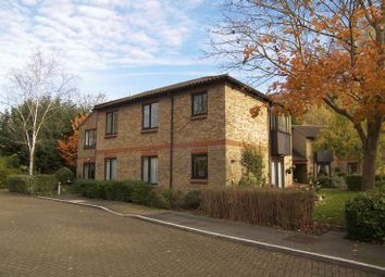 Thumbnail 2 bed property for sale in West End Lane, Esher