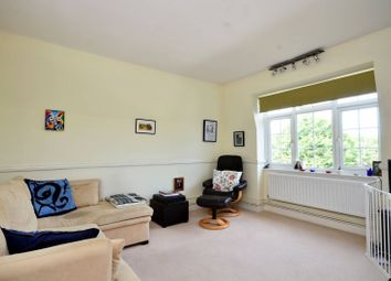 Thumbnail 2 bed flat to rent in Denmark Hill, Denmark Hill