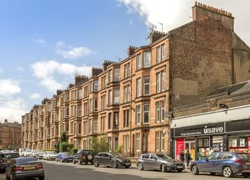 Thumbnail 2 bed flat for sale in 2/1, Copland Road, Ibrox, Glasgow