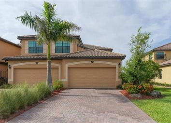 Thumbnail 3 bed town house for sale in 6802 Grand Estuary Trl #104, Bradenton, Florida, 34212, United States Of America