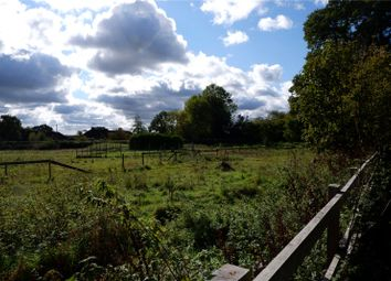 Scarletts Lane, Kiln Green, Reading RG10. Land for sale