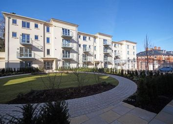 Thumbnail 2 bed flat to rent in Humphris Place, Cheltenham