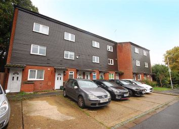 1 bed maisonette for sale in Myrtleside Close, Northwood HA6