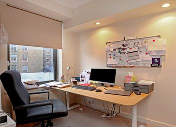 Thumbnail 2 bedroom flat for sale in 10 Artillery Row, London