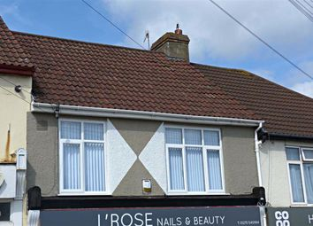 Thumbnail 2 bedroom flat for sale in Wells Road, Whitchurch, Bristol