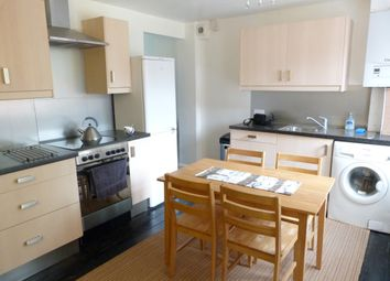 4 bed terraced house to rent in Bealing Close, Southampton SO16