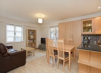Thumbnail 2 bed flat to rent in Drake Court, 4 Swan Street, London