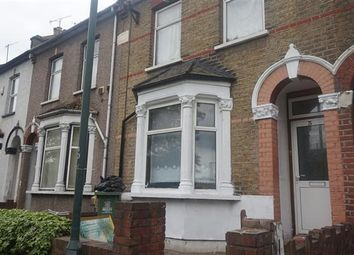 Thumbnail 3 bed property for sale in Battle Road, Belvedere