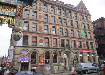 Thumbnail Office to let in 5th Floor, Suite 4, 16 Nicholas Street, Manchester