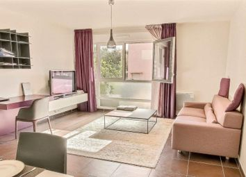 Thumbnail 2 bed apartment for sale in Menton, Provence-Alpes-Cote Dazur, France