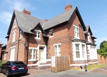 Thumbnail 1 bed flat to rent in Homeside, Westoe Village, South Shields