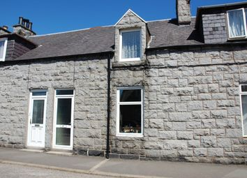 Thumbnail 3 bed terraced house for sale in 247 High Street, Dalbeattie