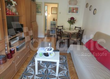 Thumbnail 1 bed apartment for sale in Roma, Avenidas Novas, Lisbon City, Lisbon Province, Portugal