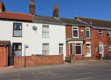 Thumbnail 2 bedroom property to rent in St. Peters Street, Lowestoft