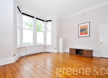 Thumbnail 2 bed flat to rent in Fernhead Road, Maida Vale, London